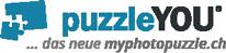 Eigenes Fotopuzzle erstellen - Fotopuzzle mit bis zu 2000 Teilen ab CHF 24.95